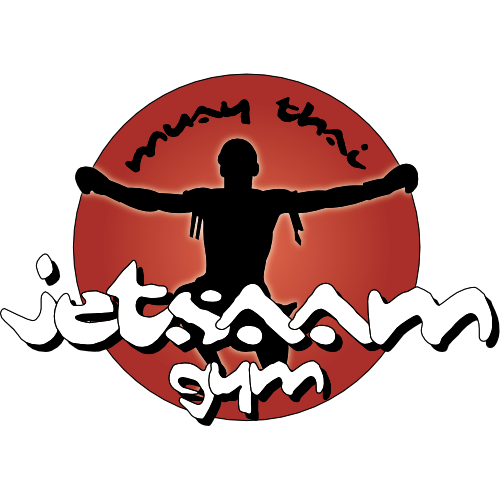 JETSAAM GYM